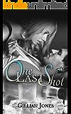 One Last Shot (Pub Fiction Book 3)
