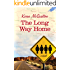 the long way home karen mcquestion skype