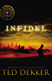 Infidel (The Lost Books)