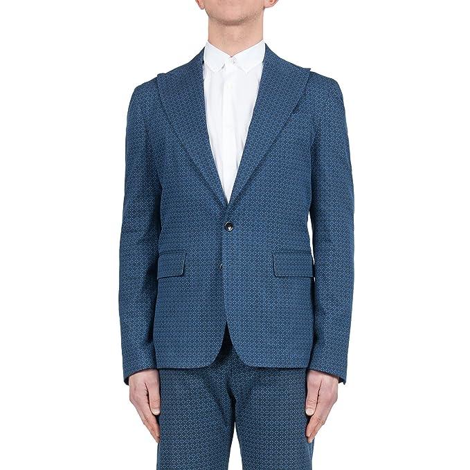 it Brancia ITALIAN Abbigliamento BOYS 03 Giacca Amazon TWO Uomo xI0vBw0q