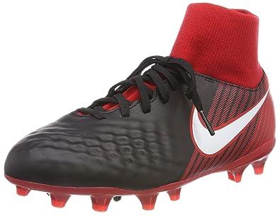 45ca0f5dd8ab Nike Kids  Jr Magista Onda Ii Df Fg Football Boots  Amazon.co.uk ...