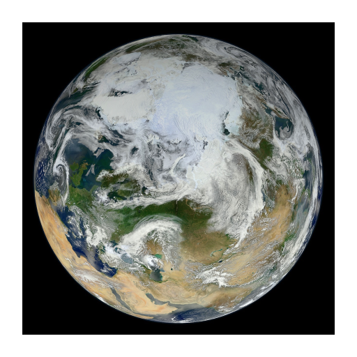2 best google earth download for 2020