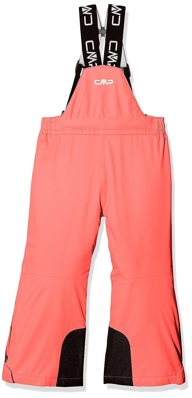 CMP 3w01805 Pantaloni Unisex Bambini