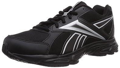 Reebok Tranz Runner RS Unisex Erwachsene Laufschuhe