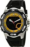 Freestyle Men's FS81244 Shark x 2.0 Ana-Digi Polyurethane Strap Watch
