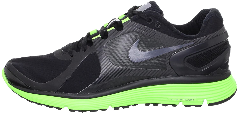 Nike Lunar Eclipse+ 2 Shield Laufschuhe Laufschuhe Laufschuhe b853f2