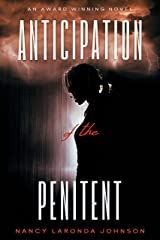 Anticipation of the Penitent Kindle Edition