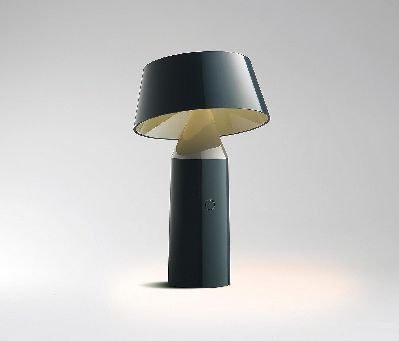 'Marset – Tischleuchte Kabellose LED