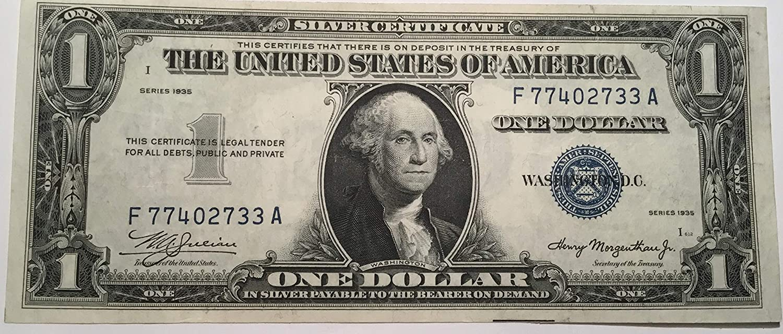 Αποτέλεσμα εικόνας για ONE DOLLAR