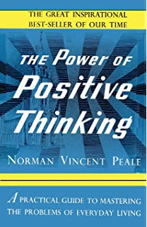 Ebook The Power Of Positive Thinking Bahasa Indonesia