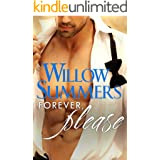 Forever, Please (Please, Book Four) (Please Series 4)