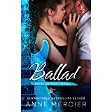 Ballad: A Rockstar Romance