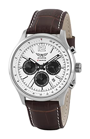 aviation torgoen watches pilot flight watch