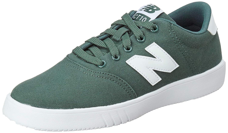 Buy new balance Men's Ct10 Sneakers at