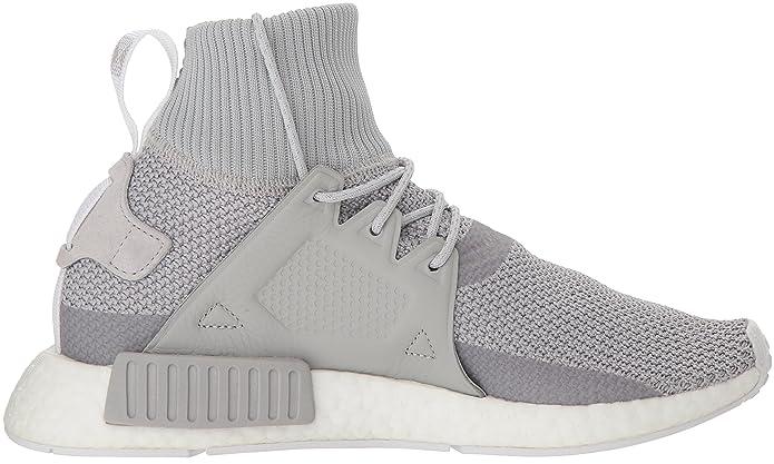 new arrival 65b00 2ba08 adidas Originals Men's NMD_xr1 Winter Running Shoe