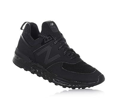 zapatillas new balance niños amazon