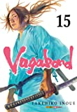 Vagabond - Volume 15