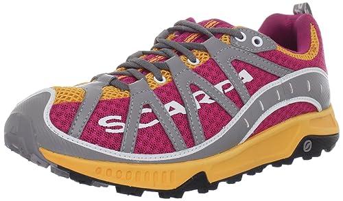 Scarpa Women's Spark Trail Running Shoe