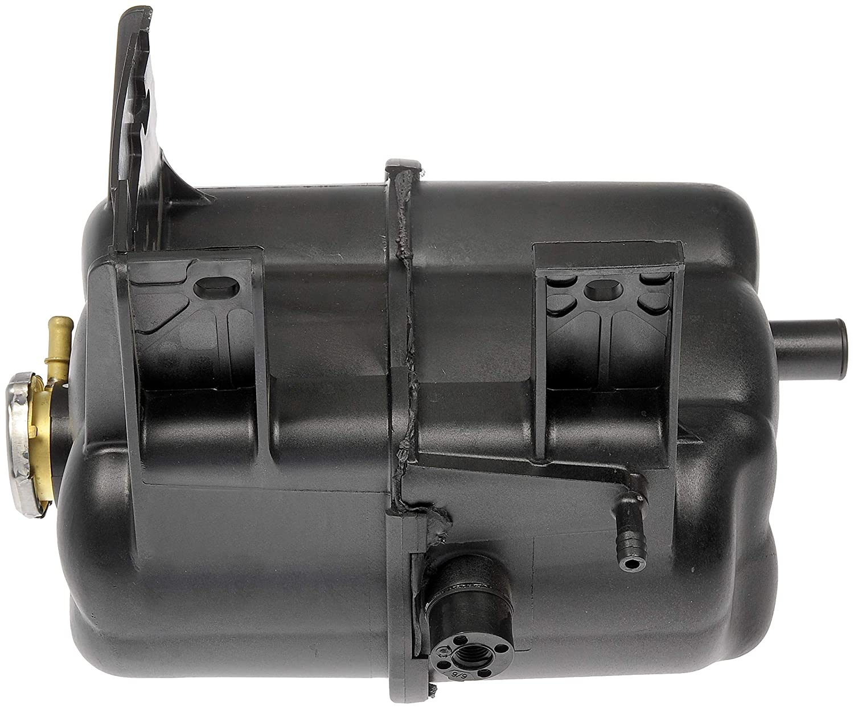 Dorman 603-5160 Engine Coolant Reservoir