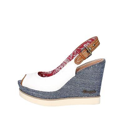 Wl171682 Compens Wrangler Compens Compens Wrangler Wl171682 Chaussures Chaussures Chaussures Wrangler Wl171682 Wl171682 Wrangler OYtwqHAw5r