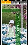 Amish Mercy