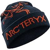 Arcteryx Rolling Stripe Hat