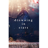 Drowning in Stars (English Edition)