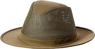 product image for Henschel Hiker Mesh Breezer with Moisture Wicking Sweatband