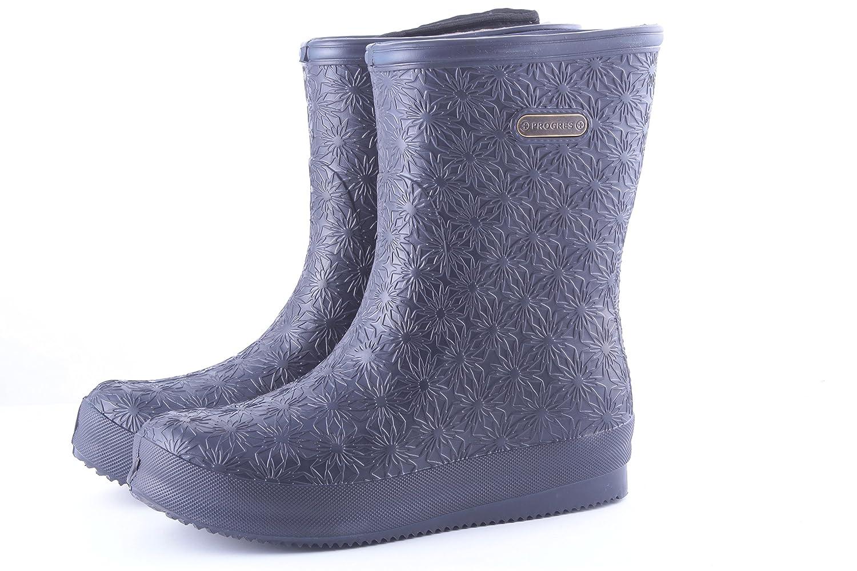 Progres Women's 992 Rain Boots