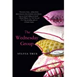 The Wednesday Group: A Novel