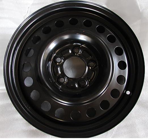 Amazon 60 Chevy Impala 60 Lug Steel Wheel Rim Automotive Interesting Chevy Impala Bolt Pattern