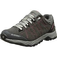 Hi-Tec Libero II Waterproof, Zapatos de Low Rise