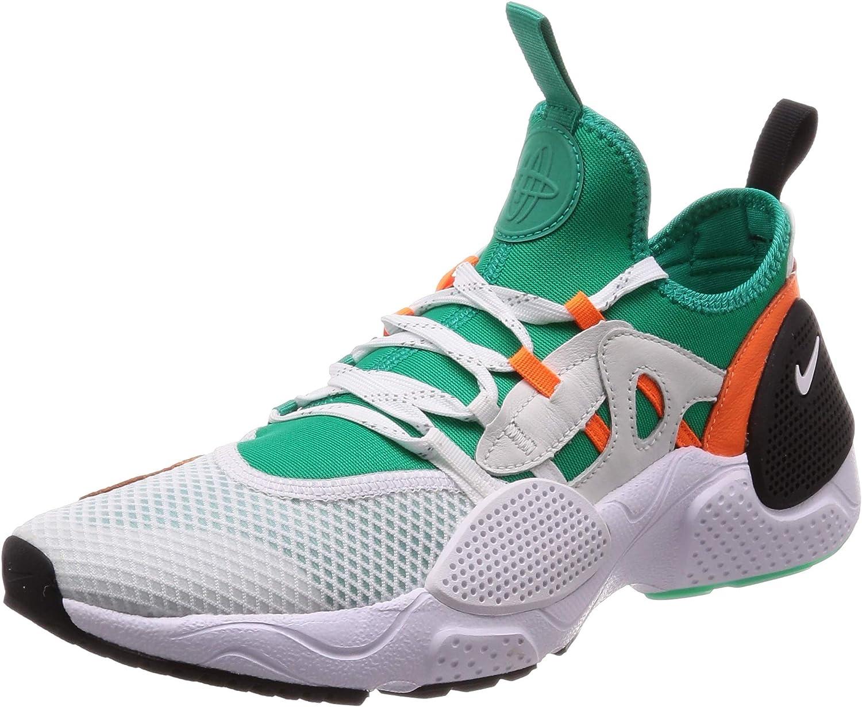 Huarache Edge TXT QS Running Shoe