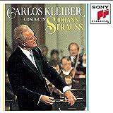 Carlos Kleiber Conducts Johann Strauss II