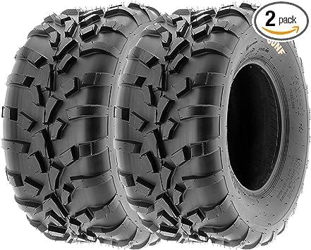 """Neumáticos 4.10//3.50-4 turf-perfil 4/"""" 2 pr"""