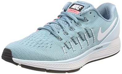 6ca51507ec0a Nike Women s WMNS Air Zoom Odyssey 2 Training Shoes  Amazon.co.uk ...