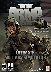 arma 2 star wars mod