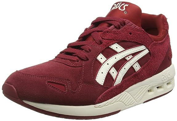 ASICS GT-Cool Xpress, Zapatillas Unisex Adulto: Amazon.es: Zapatos y complementos
