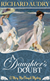A Daughter's Doubt (Mary MacDougall Mysteries Book 3)