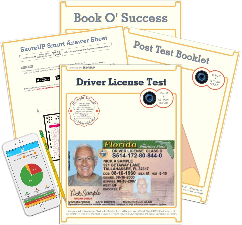 driver license check in florida