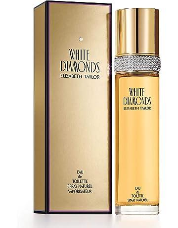 1dee9f740c4f48 Amazon.com  Eau de Parfum  Beauty   Personal Care