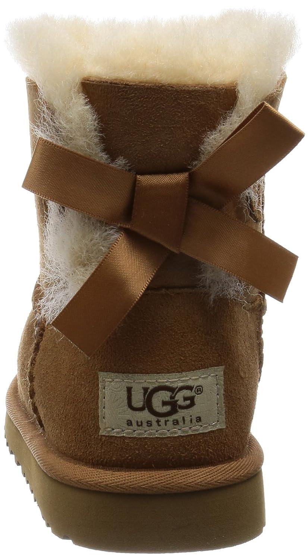 Ugg Mini Bailey Bow Amazon