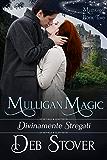 Mulligan Magic - Divinamente stregati