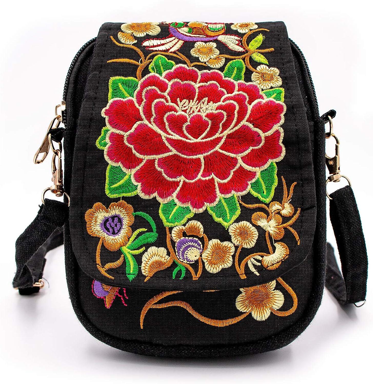 Seeknfind Cute Embroidery...