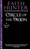 Circle of the Moon (A Soulwood Novel)