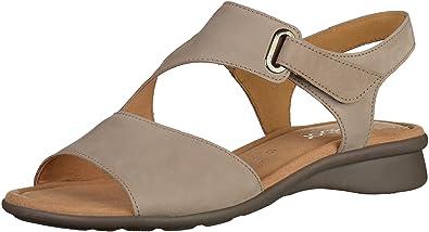 Gabor 46.063 Damen Sandalen Kaufen Online-Shop