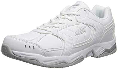 cf2df3a14ece AVIA Men s Union Service Shoe