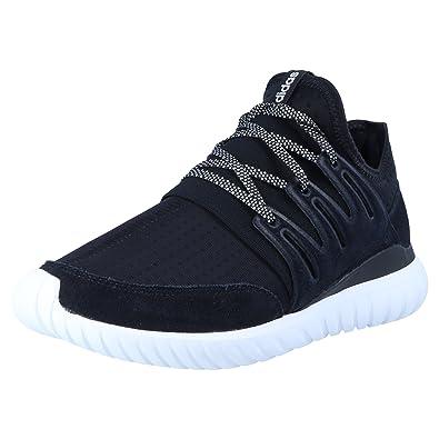 918033e1dc84 adidas Men s Zx Flux Adv Running Shoes