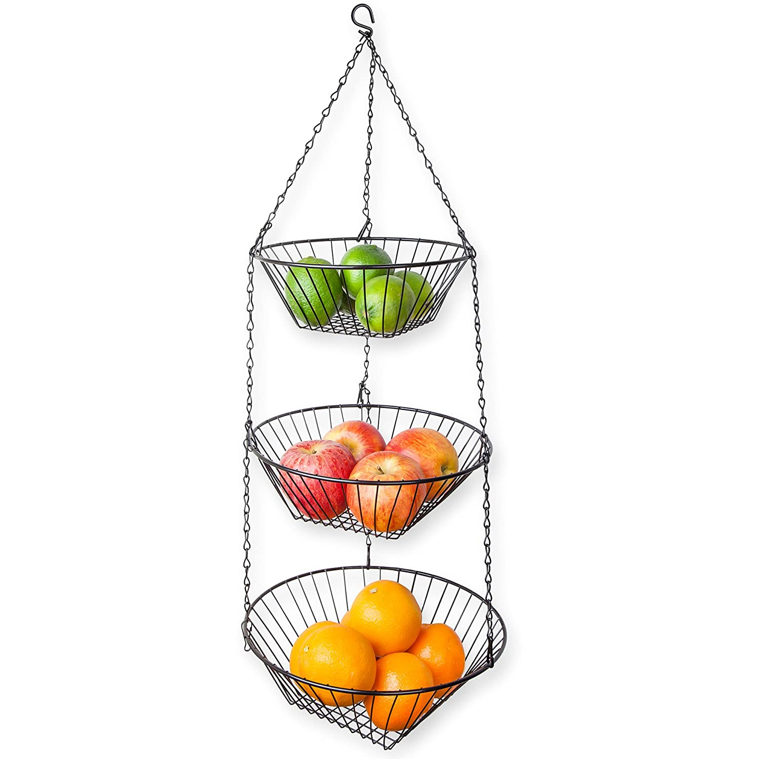 Uncategorized Hanging Baskets For Fruit purecolonsdetoxreviews