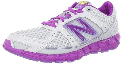 041625df08cf New Balance - Womens 750 Lightweight Running Shoes Width B
